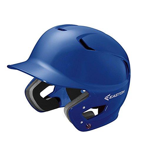 Easton Z5brillante casco de bateo para béisbol - A168155RY, Royal