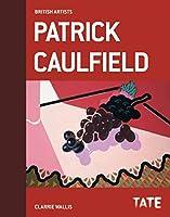 Tate British Artists: Patrick Caulfield