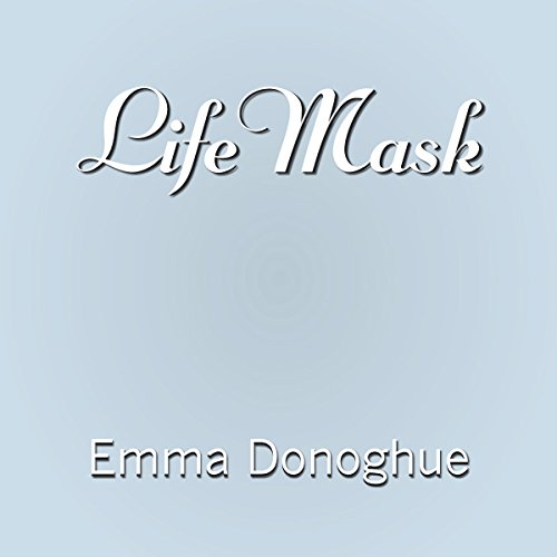 Life Mask cover art