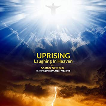 Laughing in Heaven