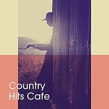 Country Hits Cafe