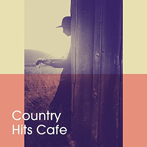 The Country Dance Kings, Música Country Americana & Country Hit Superstars
