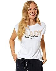 Street One Koszulka Kobiety 316407