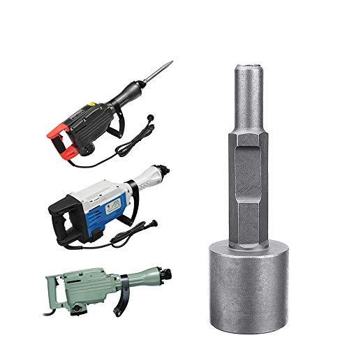 65A / 66A Jackhammer Cincel Taladro para martillo eléctrico 65/95 - # 5