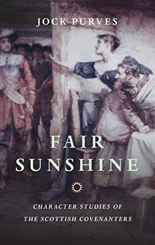 Fair Sunshine:...