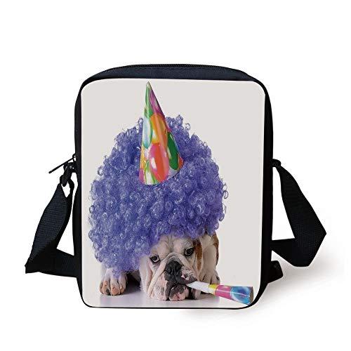 Multicolour RICISUNG Womens 3 X Jewellery Silk Purse Pouch Gift Bags Purse Multicolour
