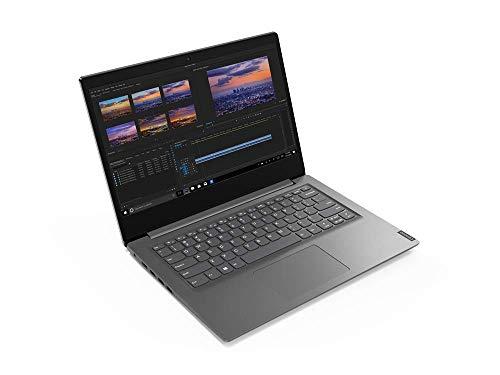 Lenovo V14 AMD RYZEN 3 3250U Laptop (4GB/1TB/Dos/14