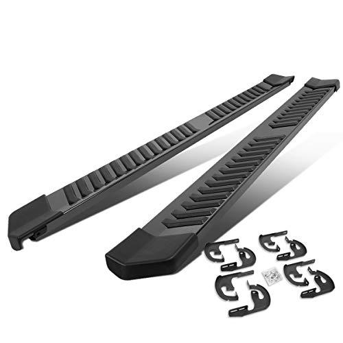 06 f150 running boards - 2