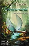 The Green Lenormand - Coffret