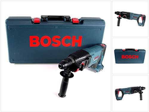 Bosch GBH 18V-26 D Professional