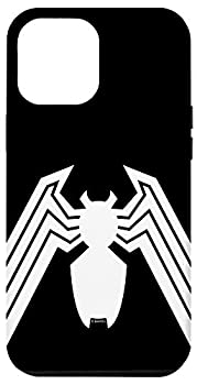 Best spiderman classics venom Reviews