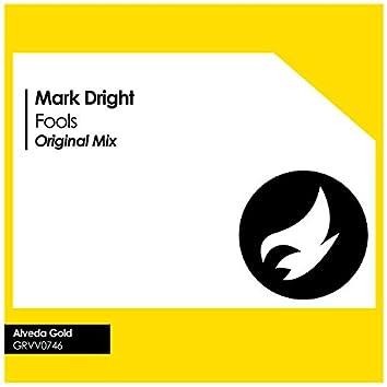 Fools (Original Mix)