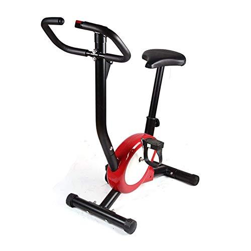 HMBB Inicio Gimnasios Stepper Aerobic Ciclismo Entrenador Color Aleatorio Color Publicidad Inicio Inicio Entrenador Elíptico Cyplette Fitness Entrenamiento Máquina Ejercicio