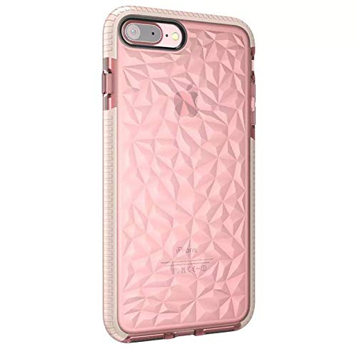 iphone 7s rosa fabricante RAMEER