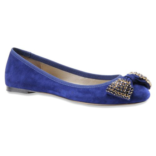 Top 10 best selling list for isola shoes ballet flat