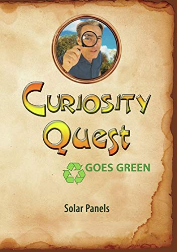 Solar Panels [DVD de Audio]