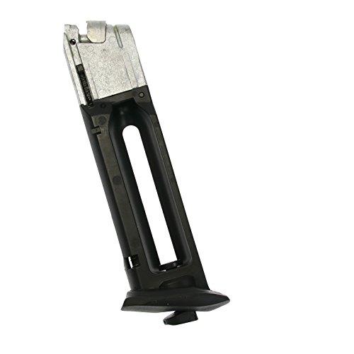 Beretta EF Racegun 2.5799.1 - Cargador para pistola de aire comprimido