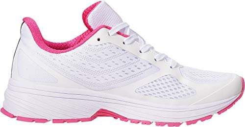 WHITIN Women's Running Shoes Breathable Walking Sneakers
