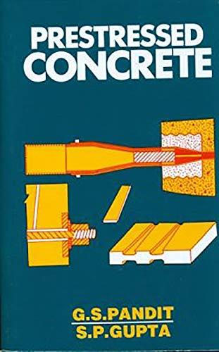 Prestressed Concrete (Pb-2015)