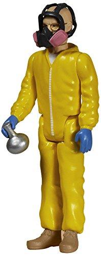 Breaking Bad 599386031 - Figura Walter White Cook Suit 1