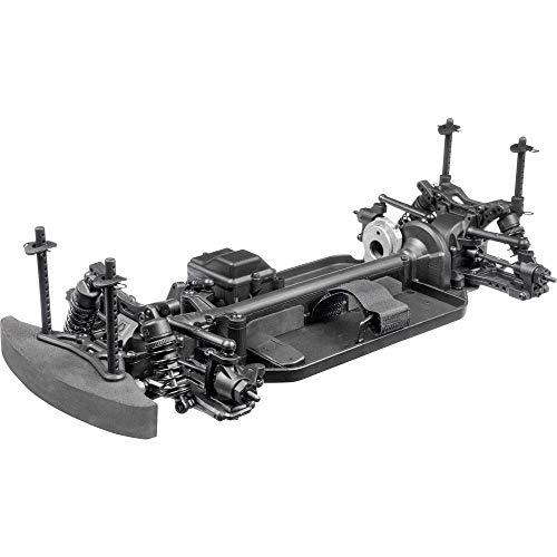HPI Racing RS4 Sport 3 Challenge 1:10 RC Modellauto Straßenmodell Allradantrieb (4WD) ARR