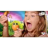 Zoom IMG-1 sbabam youyou little birds confezione