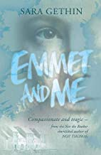 Emmet and Me