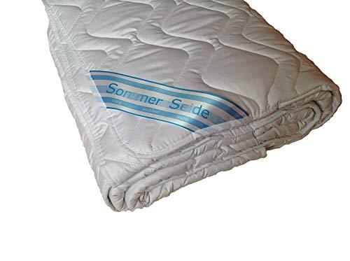 Garanta Sommer-Bettbezug