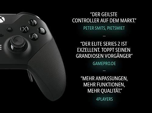 Xbox Elite Wireless Controller Series 2 - 2