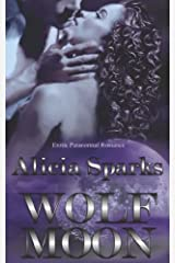 Wolf Moon Paperback