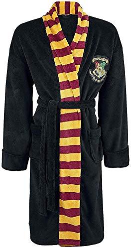 Groovy Albornoz Harry Potter Hogwarts