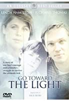 Go Toward the Light [DVD]
