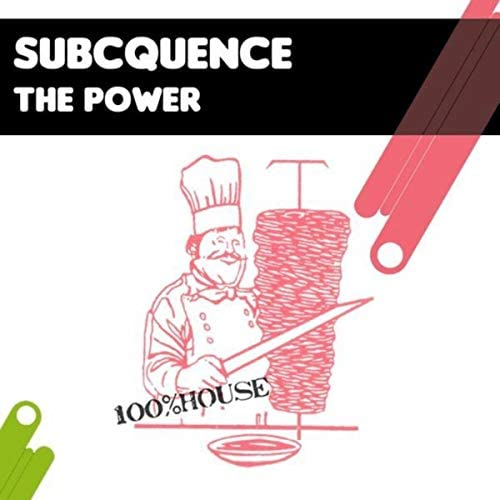 Subcquence