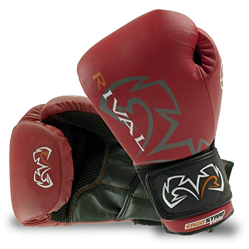 RIVAL Sparring Boxing Gloves - RS10V-Op
