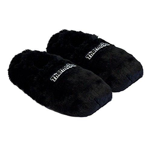 Zapatillas calienta pies Thermo Sox