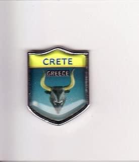 Best i love crete Reviews