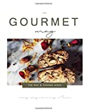 Gourmet Mag | The Red & Orange Issue | Fall: An Italian Food & Lifestyle Magazine