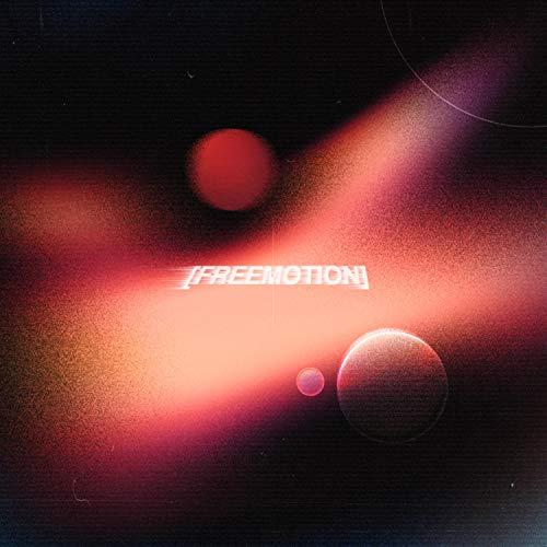 Freemotion [Explicit]