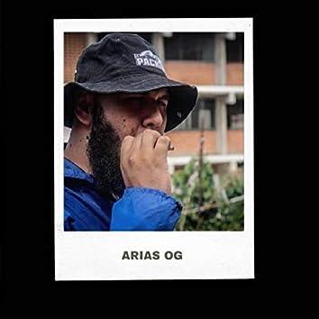 Arturo José