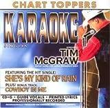 My Karaoke - Best Reviews Guide
