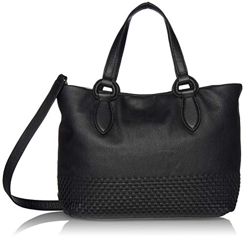 Cole Haan Bethany Small Tote, Black