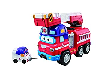 Best super wings sparky Reviews