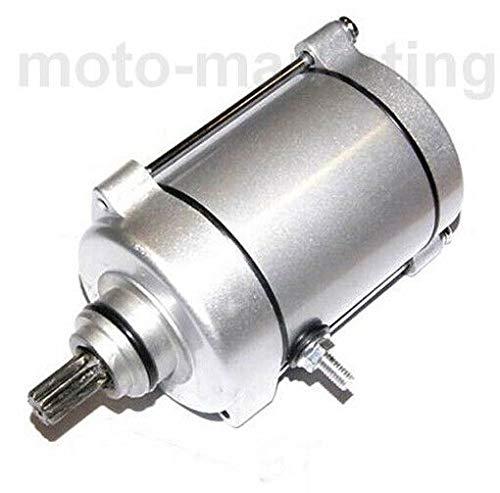 Unbranded. ANLASSER Starter Motor für SMC KREIDLER Mustang Quad ATV 150 170 CCM
