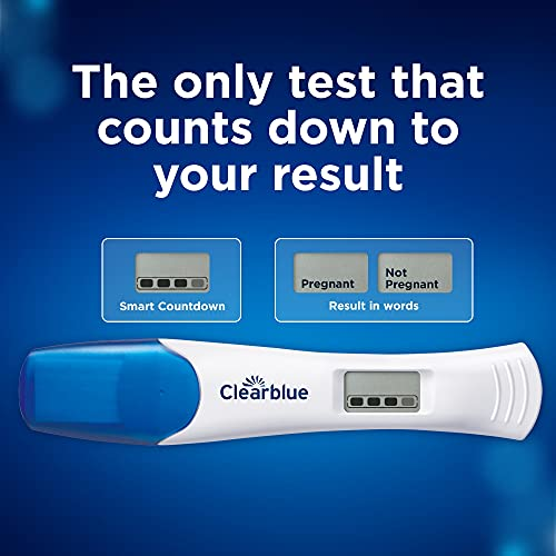 Clearblue-Clearblue-Pregnancy-Test-Combo-Pack-10ct-Digital-with-Smart-Countdown-Rapid-Detection-Super-Value