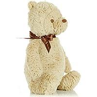 "Disney 17.5"" Baby Classic Winnie The Pooh Stuffed Animal Plush Toy"