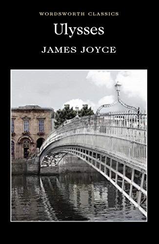 Ulysses (Wordsworth Classics) (English Edition)