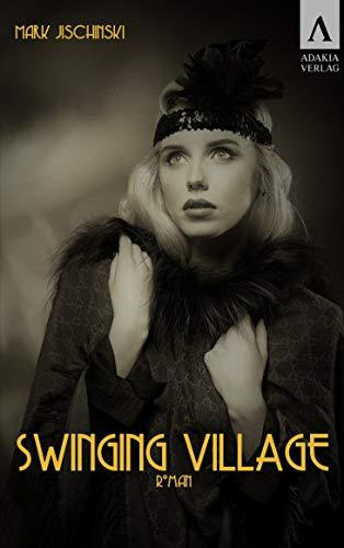 Swinging Village