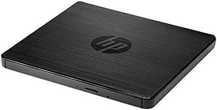 Best hp usb external dvdrw drive Reviews
