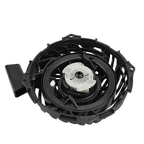 Marks Inicio Retroceso Stater Tire Starter Kit Segadora reemplazo for Briggs & Stratton 08P502 / 093J02 / 09P602 / 09P702 Universal de Arranque del Tirador de Arranque BS500