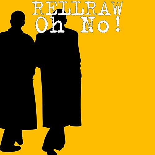 RELLRAW feat. Tripolabeats & JIGS CG